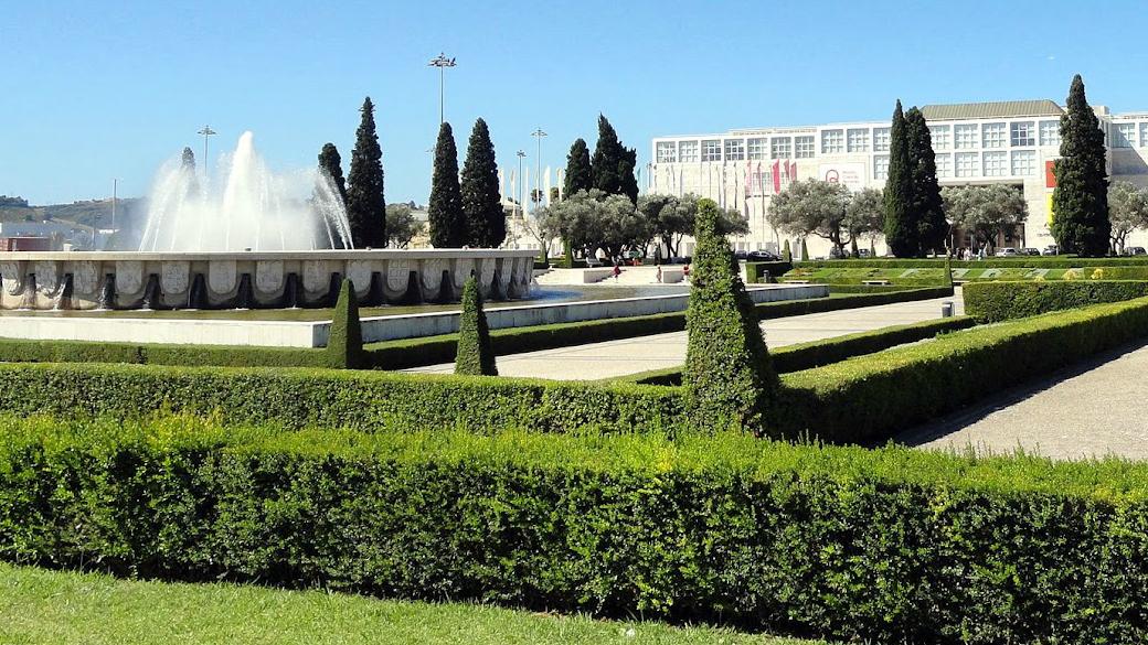 jardimbelem4