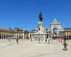 7 things to do in Lisbon