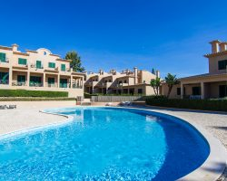 6 Villas In Albufeira You'll Want To Stay At