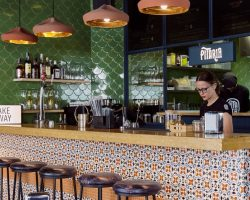 10 Restaurants In Lisbon That You Have To Try