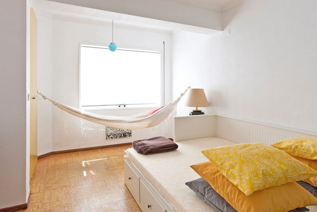 5 Apartments In Porto Perfect For A City Break. Where To Stay In Porto. Apartments to rent in Porto // WarmRental