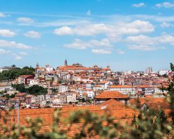 8 Of The Most Charming Places To Visit In Portugal In 2018