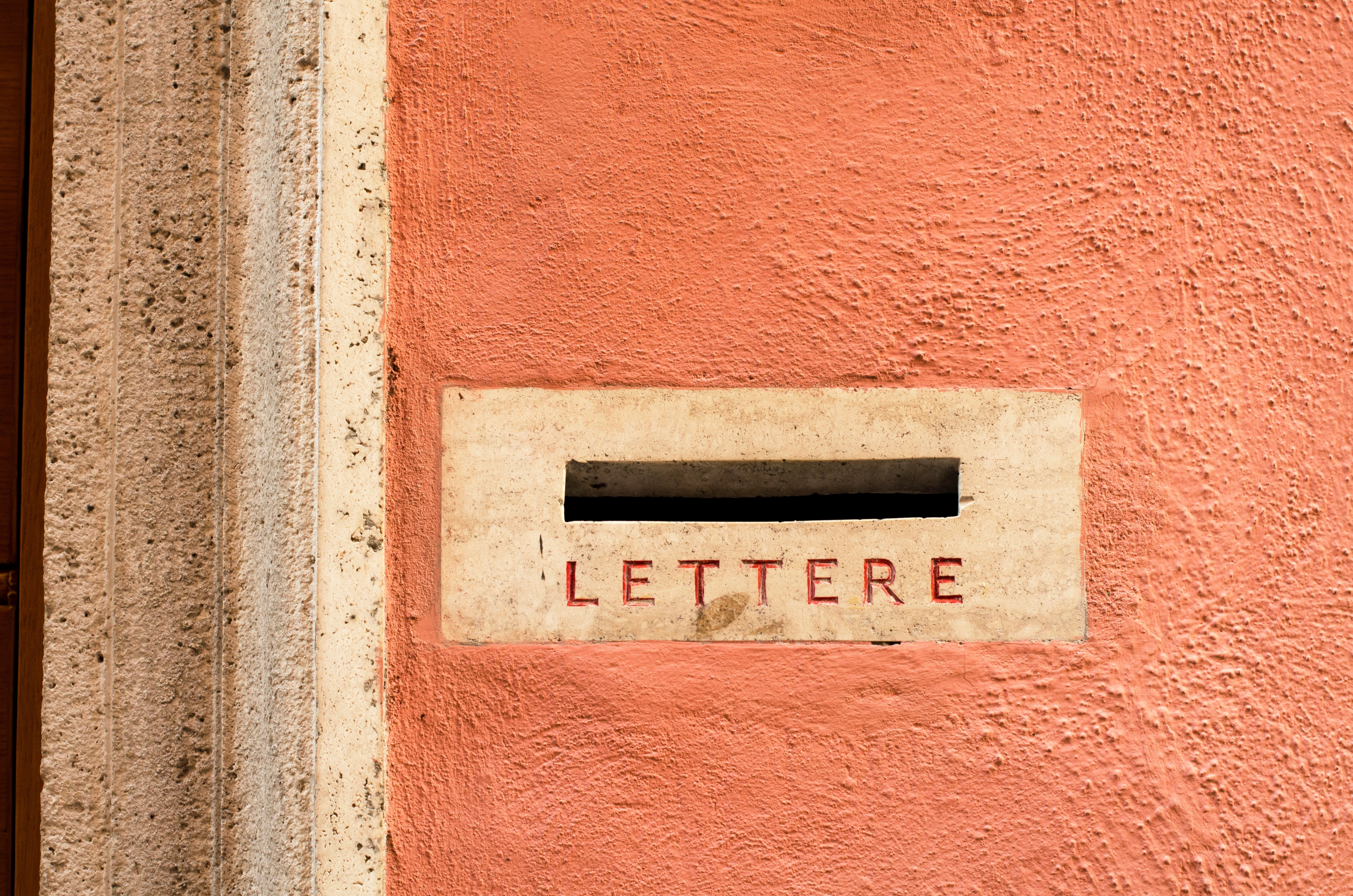 Como Criar Uma Carta De Boas-Vindas Para O Seu Alojamento Local // WarmRental