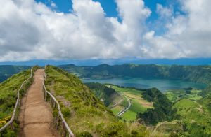 7 Reasons To Visit São Miguel In 2018