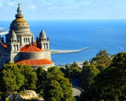9 Seaside Destinations In Portugal To Add To Your Bucket List