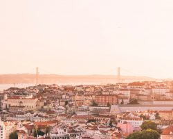 20 Reasons Why You Should Visit Portugal This Year
