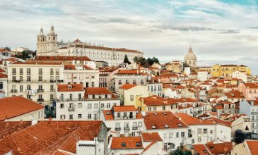 20 Things To Do In Lisbon That You Cannot Miss