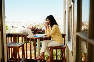 8 Vacation Rental Marketing Tips To Get More Bookings