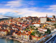 20 Things To Do In Porto That You Cannot Miss