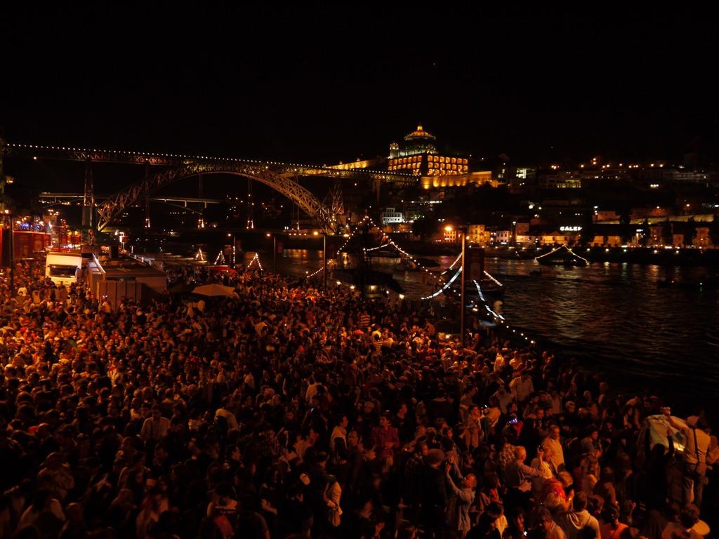 O Que Fazer No Porto: 21 Coisas Que Não Pode Perder. Porto Travel Guide // WarmRental