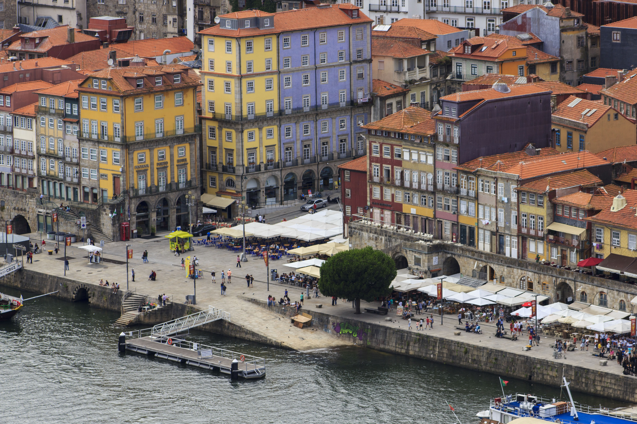 20 Things To Do In Porto That You Cannot Miss. What To Do In Porto. Porto Travel Guide // WarmRental