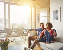 4 Tips For A Smooth Vacation Rental Check-In