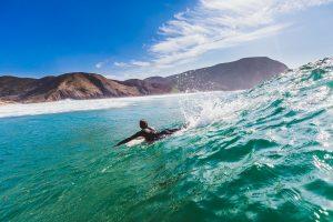 5 Dos Melhores Spots De Surf Em Portugal