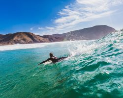 5 Of The Best Surf Spots In Portugal