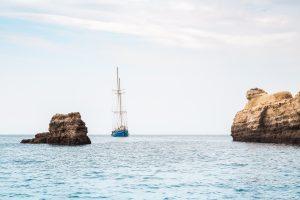 5 Vacation Rentals In The Algarve For A Romantic Getaway