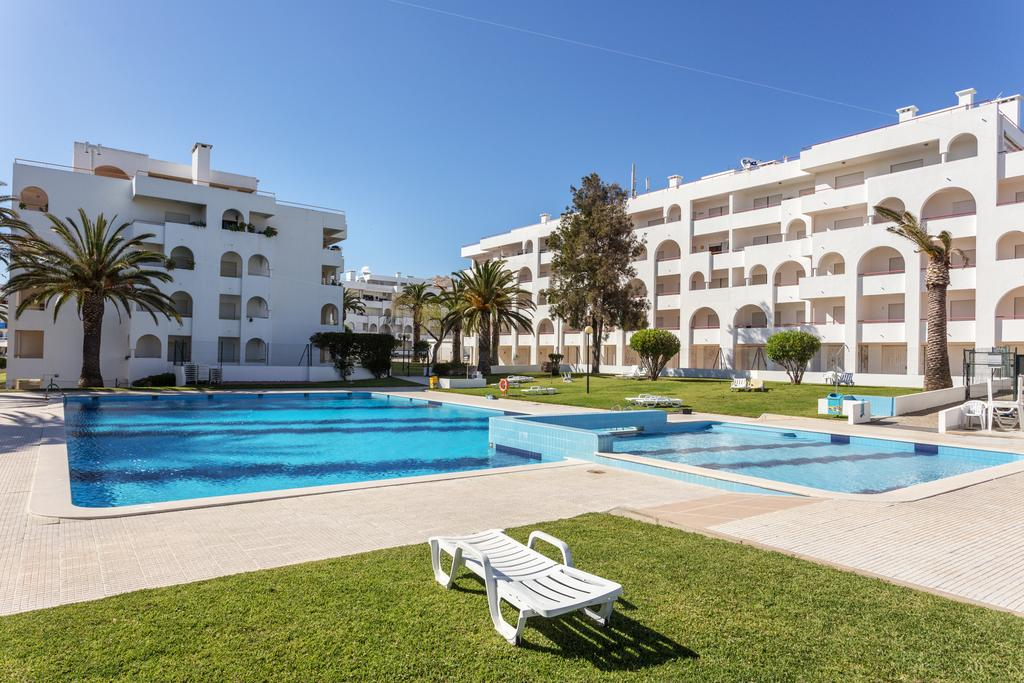 5 Vacation Rentals In The Algarve For A Romantic Getaway. Vacation Rentals Algarve. Apartments in Algarve // WarmRental