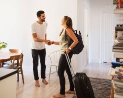 How To Ensure That Your Vacation Rental Is Guest Ready