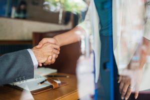 5 Ideias Para Receber Os Seus Hóspedes No Seu Alojamento Local