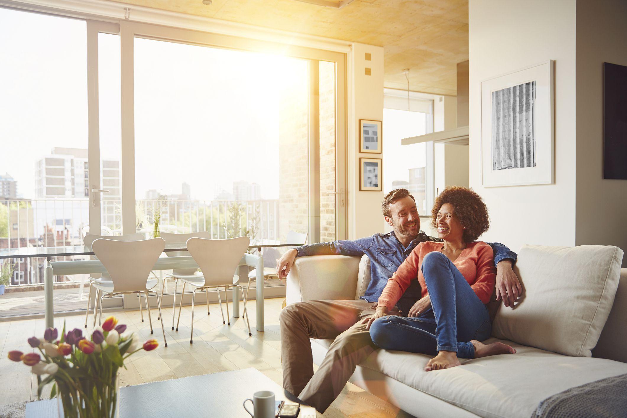 4 Dicas Para Que O Seu Alojamento Local Tenha Um Check-In Tranquilo // WarmRental