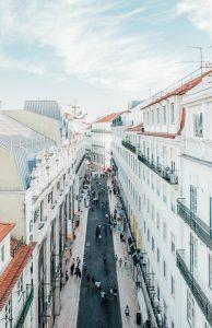 5 Fantásticas Viagens De Um Dia A Partir De Lisboa