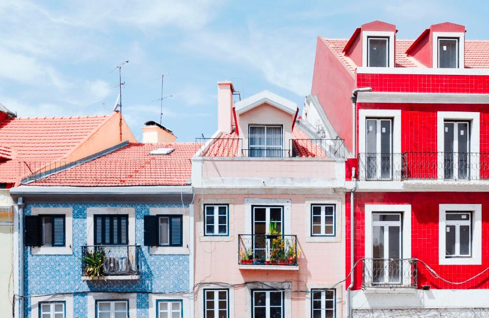 6 Passos Para Alugar O Seu Alojamento Local // WarmRental