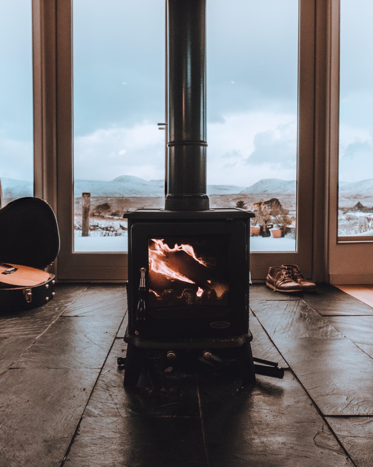 Como Preparar O Seu Alojamento Local Para A Época Baixa // WarmRental