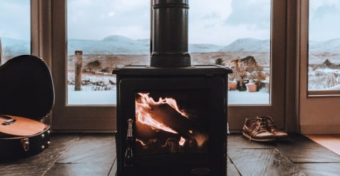 How To Prepare Your Vacation Rental For The Low Season