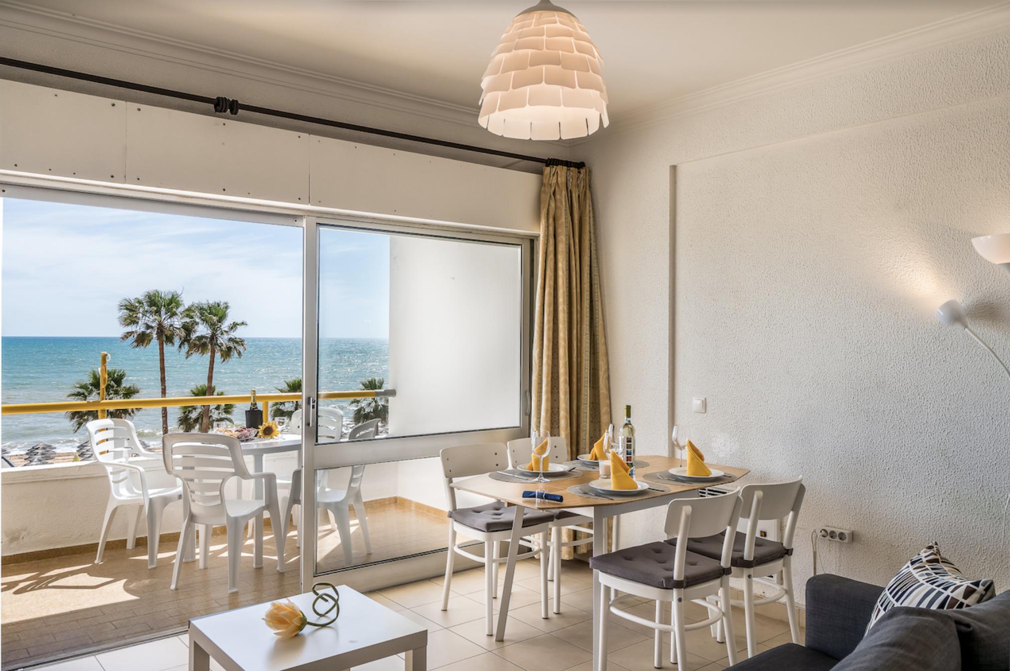 6 Dicas Para Que O Seu Alojamento Local Consiga Fidelizar Hóspedes. Alugar Para Férias. Anfitrião Airbnb. // Warmrental