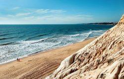 9 Fantásticos Alojamentos Locais No Algarve Com Vista Para O Mar