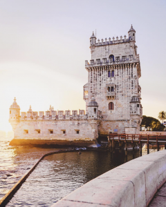 20 Photos That Will Convince You To Book a Trip to Portugal