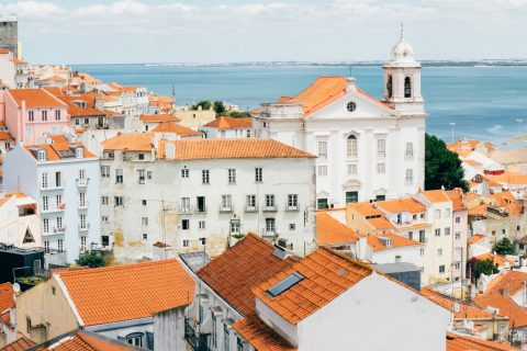 What You Should Know About The Portuguese Tourist Tax