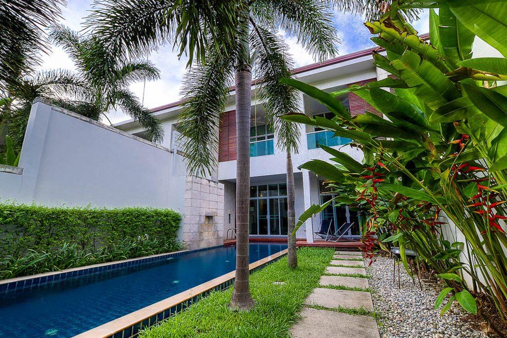 Onde Ficar Em Phuket, Tailândia Para Umas Férias De Sonho // Vivendas na Tailândia // Apartamentos na Tailândia // Warmrental