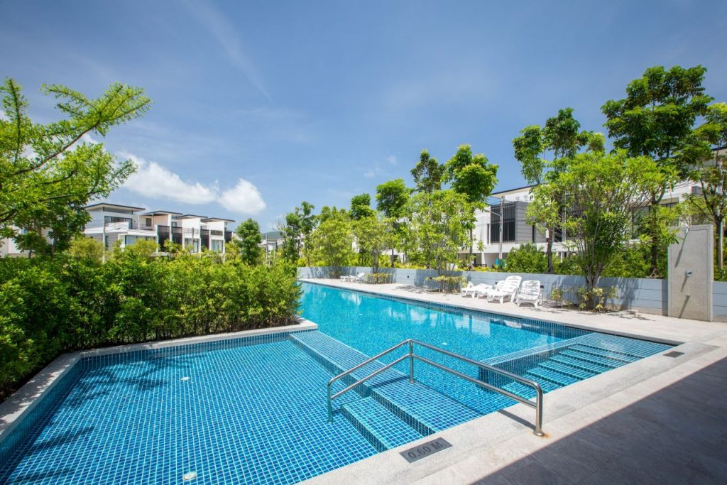 Where To Stay In Phuket, Thailand For A Dream Vacation | Phuket Vacation. Phuket Apartments. Phuket Villas | Warmrental
