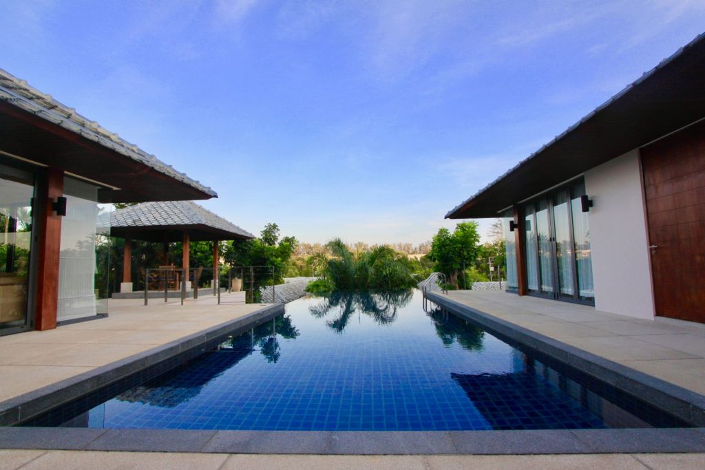 Where To Stay In Thailand For A Dream Vacation | Phuket Vacation. Phuket Apartments. Phuket Villas | Warmrental