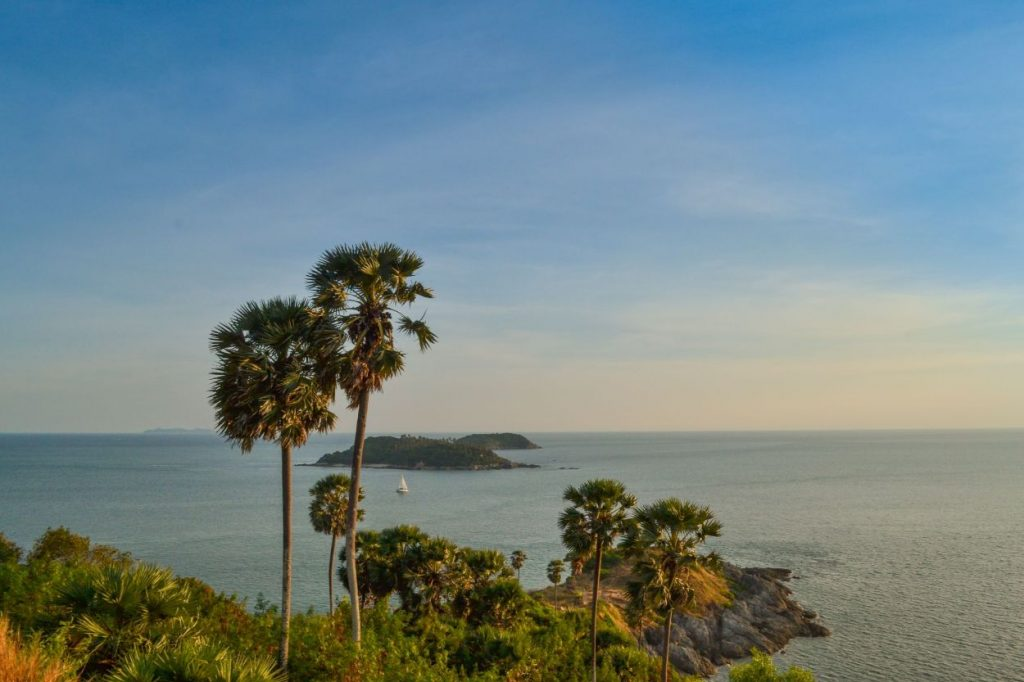 Promthep Cape | Best Things To Do In Phuket | Warmrental