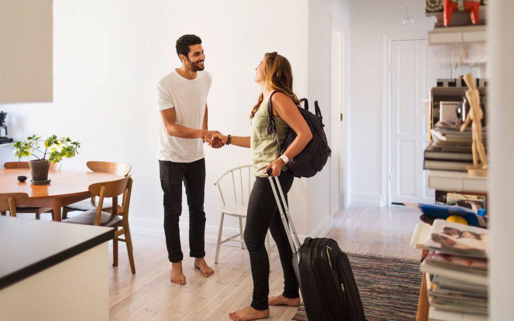 Cómo Garantizar Que Su Alojamiento Turístico Esté Listo Para Recibir Invitados // Warmrental