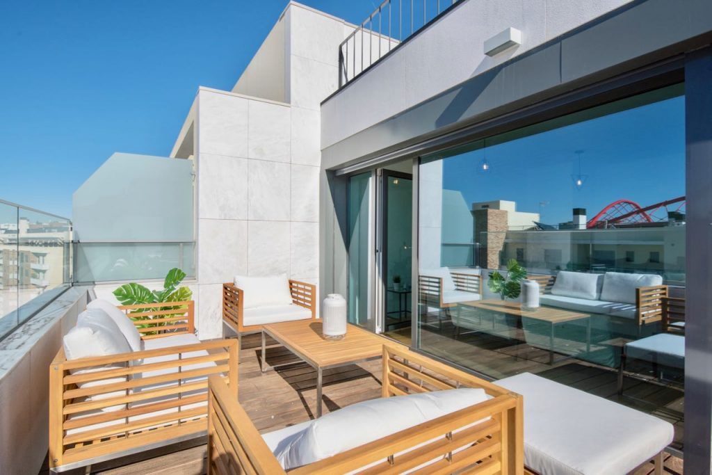 Where To Stay In Lisbon This Spring? 10 Apartments In Lisbon. Rent Apartment In Benfica // Warmrental