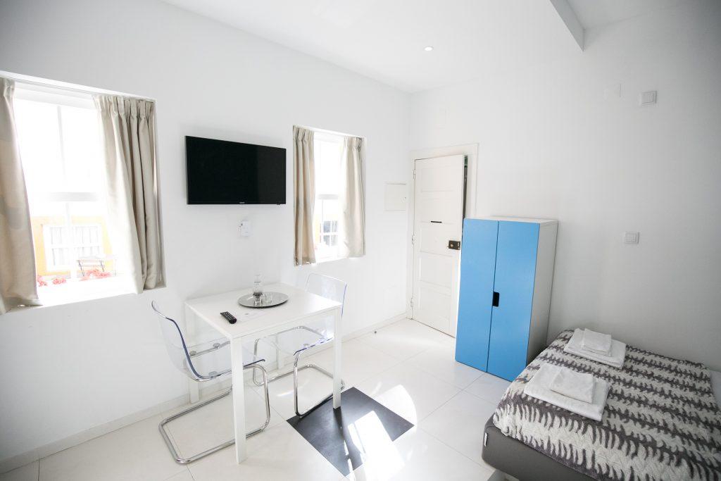 Acolhedores Apartamentos de Média Duração Em Lisboa | Apartamentos em Lisboa Para Estadias Média Duração. Alojamento Local Lisboa Média Duração // Warmrental