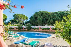 Férias no Algarve em Setembro? 9 Sugestões Fantásticas!