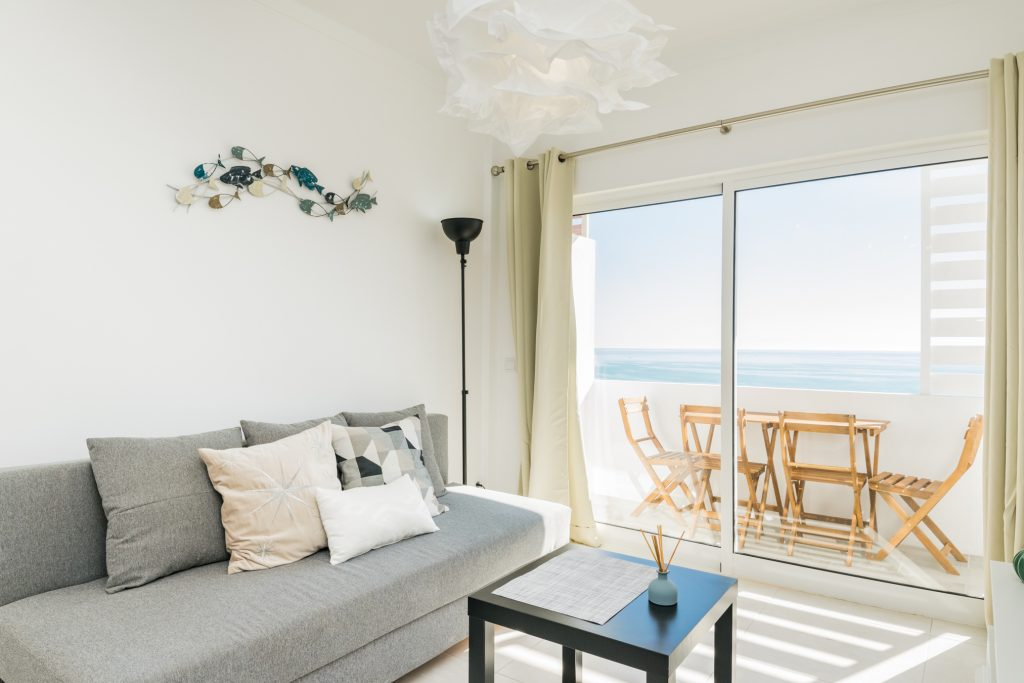12 Pet Friendly Vacation Rentals In Portugal   12 Pet Friendly Vacation Rentals In Quarteira   Warmrental