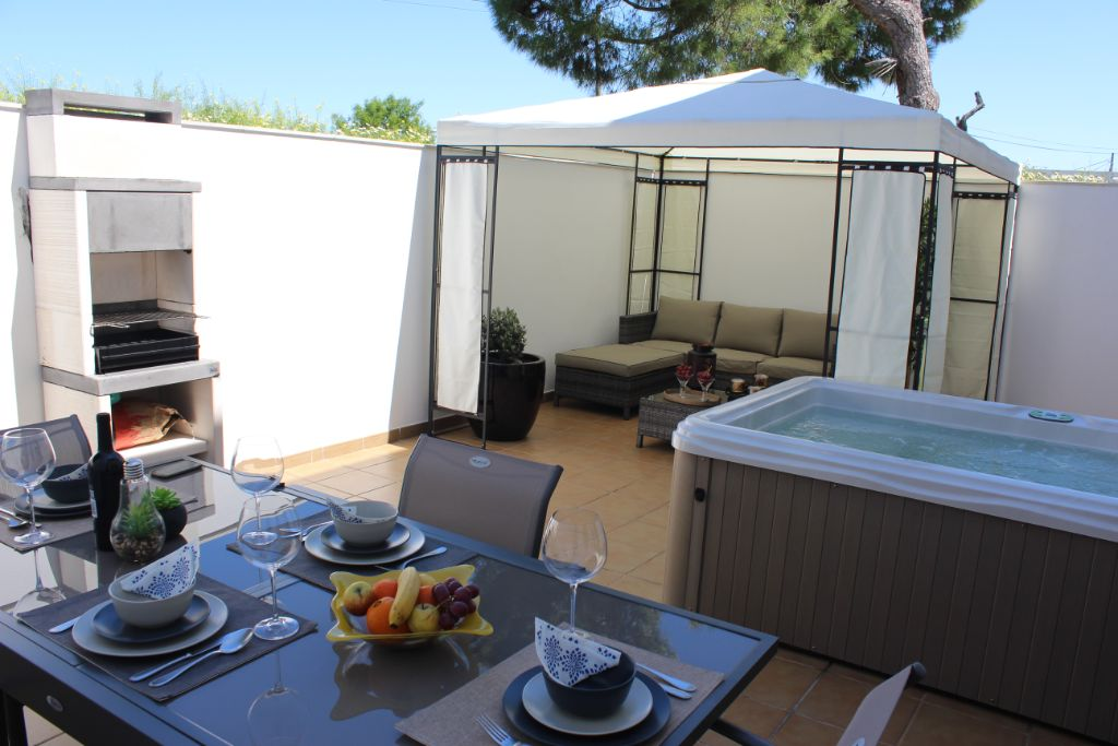 12 Pet Friendly Vacation Rentals In Portugal   12 Pet Friendly Vacation Rentals In Tavira   Warmrental