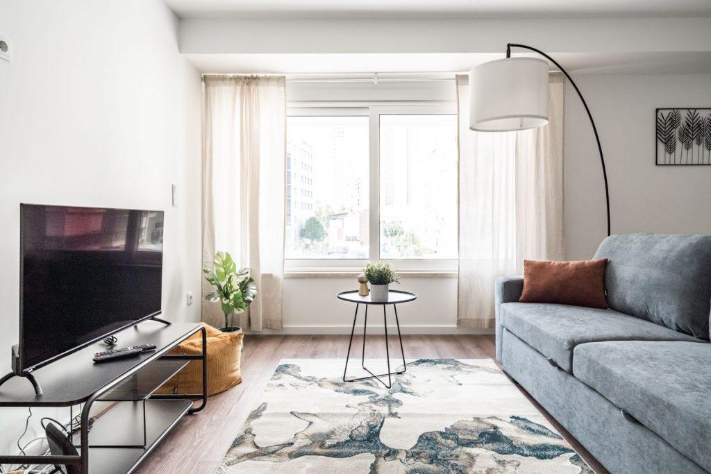 where to stay in lisbon onde ficar em lisboa 1_apartamento_com_garagem_lisboa_short_term_rental_with_garage