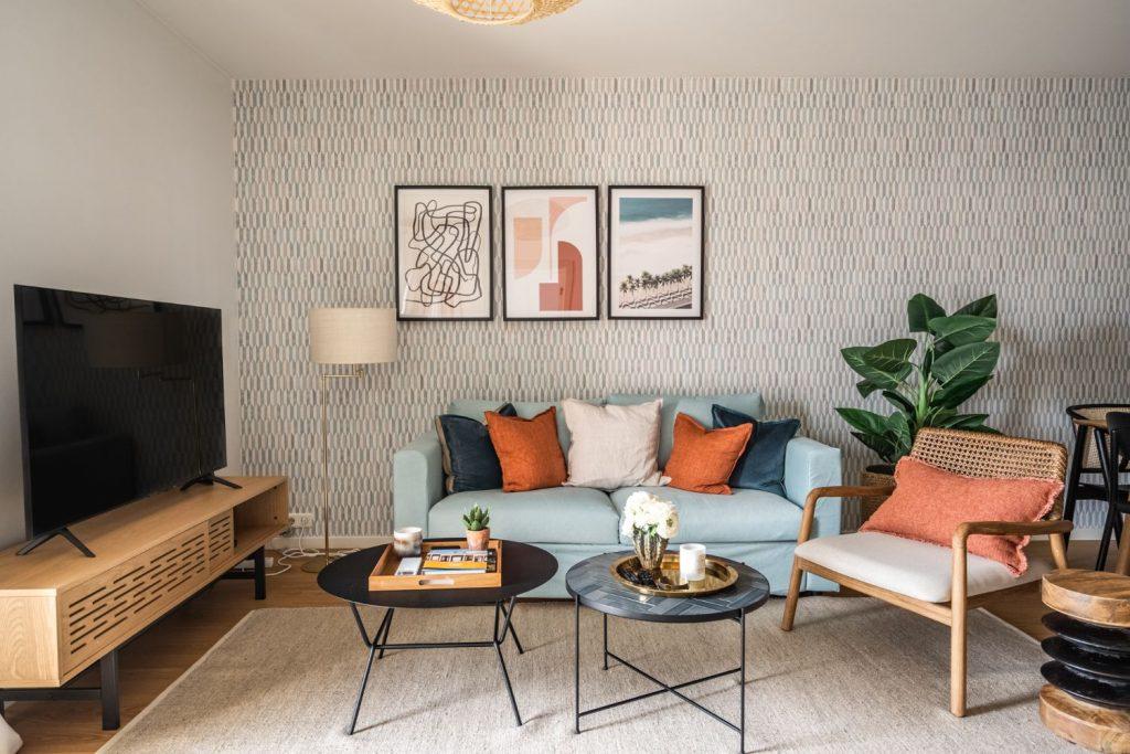 where to stay in lisbon onde ficar em lisboa 1_apartamento_lisboa_perto_ISCTE_apartment_for_rent_in_lisbon_entrecampos_wifi