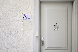 Licença de Alojamento Local: Como Fazer O Registo De Um Alojamento Local