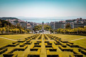 Roteiro Em Lisboa: O Que Fazer Em Lisboa Em 3 Dias