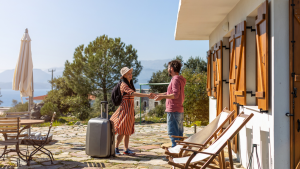 7 Vantagens De Promover O Seu Alojamento Local Na Warmrental