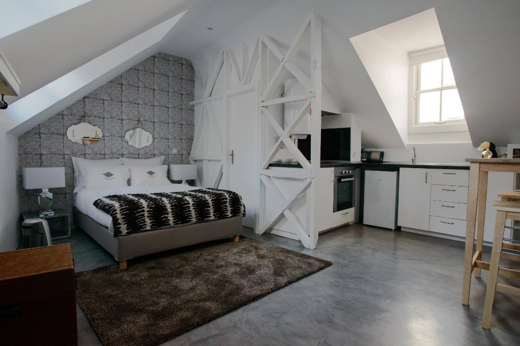 Where To Stay In Lisbon   Best Airbnbs In Lisbon, Portugal 2021   Short Term Rentals In Lisbon   Central Airbnb Apartments In Lisbon   Airbnb In Amoreiras   Airbnb In Central Lisbon   Warmrental