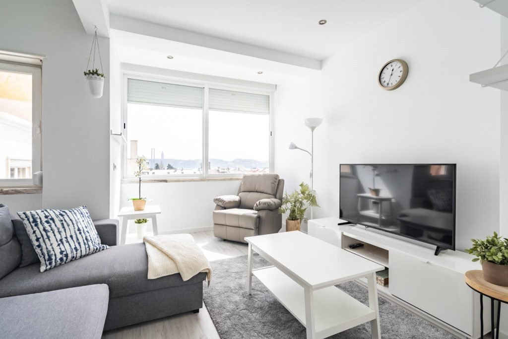 10 Long-Term Rentals In Lisbon Where You'll Feel At Home   Long stay apartments for rental in Lisbon   Long term accommodation in Lisbon   Furnished apartments for rent in Lisbon   Long Term Rental In Ajuda   Warmrental