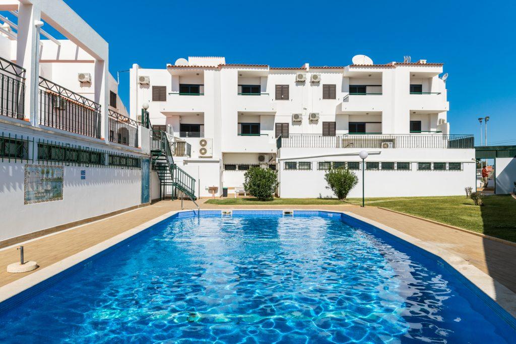 Escapadinhas Em Família: Sugestões De Fim-de-Semana Em Portugal. Fim-de-semana em família. Albufeira, Algarve| Warmrental