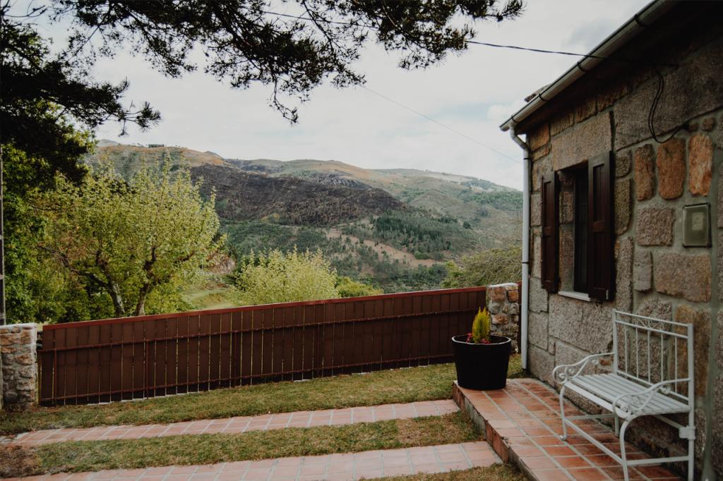 Family Holiday: 7 Long Weekend Getaways In Portugal 2021 | Sistelo, Arcos de Valdevez